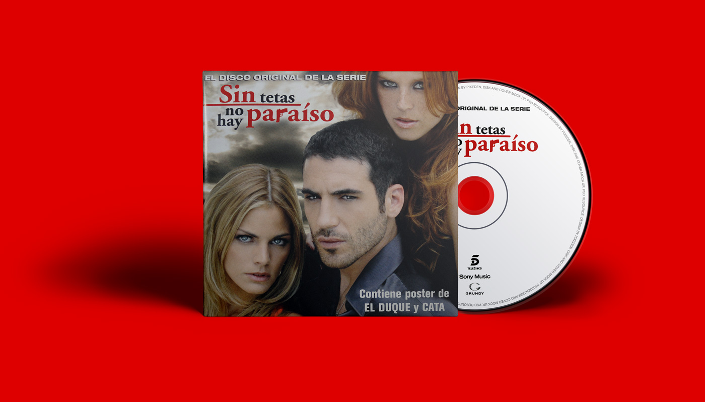 SIN-TETAS-NO-HAY-PARAISO-WONDREW-CD-0000