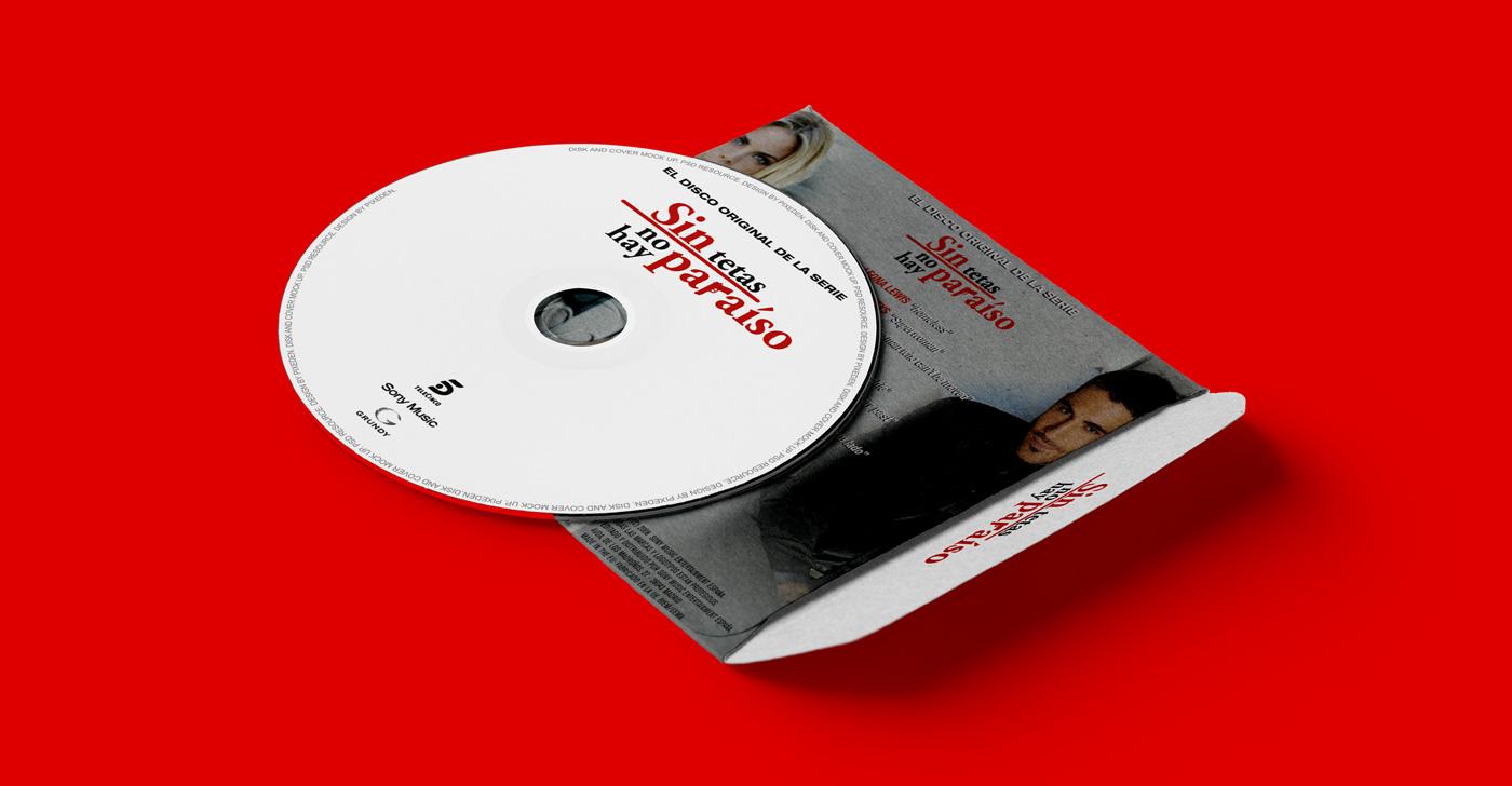 SIN-TETAS-NO-HAY-PARAISO-WONDREW-CD-CONTRA