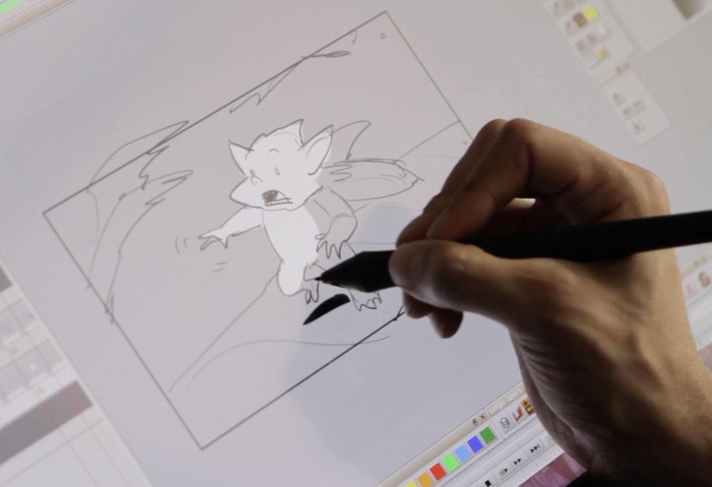 STORYBOARD-ART-WONDREW-01